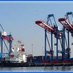 ICTSI subsidiary completes 35% buyout in listed Pakistan firm