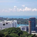 Singapore continues maritime investments