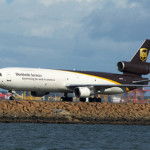 UPS, TNT Express get EC's statement of objections