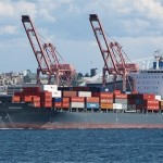 Vessel owners bracing for higher operating costs