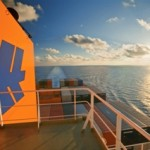 Hapag-Lloyd revises Far East-South America route for winter
