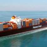 Hapag-Lloyd adds vessel to Asia-Mexico service