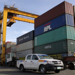 Asian Terminals income up 5.7% in Q3