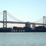 CMA CGM chalks up Q3 profit, revenue