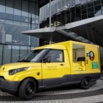 DHL to invest $65 M in supply chain facilities in Thailand