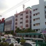Upgrade of Bangladesh transport corridor to spur regional trade