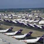 FedEx monitoring platform broadens reach, gets upgrade