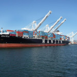 Carriers file with FMC for single transpacific agreement