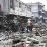 Asia-Pacific economies urged to invest in disaster risk reduction