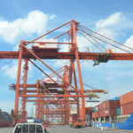 ICTSI's Jan-Sept income inches up 4%