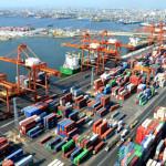 PH cargo volume up 4.74%