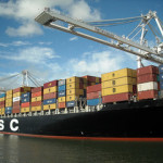 Ocean carriers announce rate hikes, EBA on Asia trades