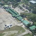 South Korean firm bags consultancy contract for Puerto Princesa airport