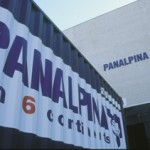 Panalpina's profit nosedives in wake of weak airfreight