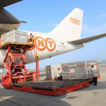 UPS, TNT Express submit offer of remedies to EC