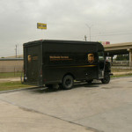 UPS bolsters rates for 2013