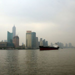 Asia-Europe carriers push through with November rate hikes