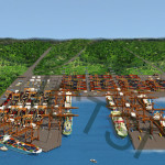ICTSI subsidiary gains control of Davao terminal