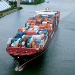 Hapag-Lloyd boosts East Asia-North America box rates