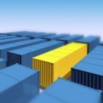 Container depots in PH see mixed business picture for 2013
