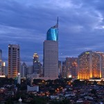 ASEAN collaborates with EU to integrate Asia trade stats