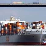 OOCL hikes rates for Southeast Asia-Australia string