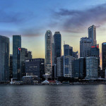 EU, Singapore conclude FTA deal