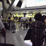 PH conglomerates partner with US airport operator