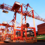 PH exporters urged anew to use Batangas port