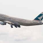 2013 outlook improves as airfreight rebounds