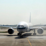 Dragonair, Cathay Pacific tonnage drops 5.3% in 2012