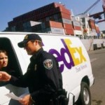 FedEx Trade Networks establishes presence in Thailand