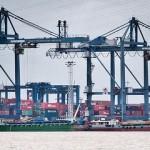 Vietnam opens $624-M Cai Mep-Thi Vai port