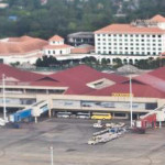 Bidding documents for Mactan airport released