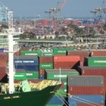 Cargo slump, capacity growth curtail GRI tries in 2012