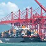 Hapag-Lloyd announces new rate hikes, services for Asia trade