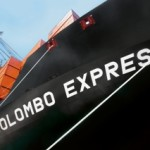 Hapag-Lloyd applies rate hikes to various trades from March