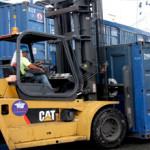 North Harbor forecasts jump in cargo volume