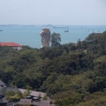 DB Schenker plans SG warehouse, Catapult opens HK office