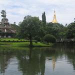 MOL opens Myanmar branch