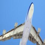 Global air cargo shrinks for second straight year—IATA