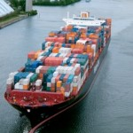 Hapag-Lloyd plans North Europe-Asia rate hike