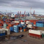 Mitsui to build, run Indonesia's Kalibaru container terminal