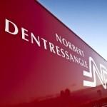 Norbert Dentressangle expands to Vietnam