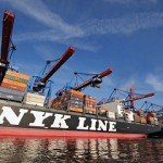 NYK to upgrade Japan-PH service