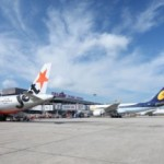 Singapore Changi Airport offers 50% rebate to cargo carriers
