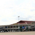 MPIC, JG Summit join forces for Mactan airport project