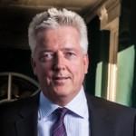 Ulber to replace Ribar as Panalpina CEO