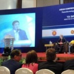 ASEAN investment guidebook launched