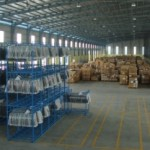 Damco expands warehousing operations in Cambodia